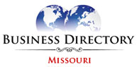 Businesses in Missouri